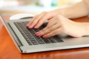 blogging-kontent-i-vashi-chitateli